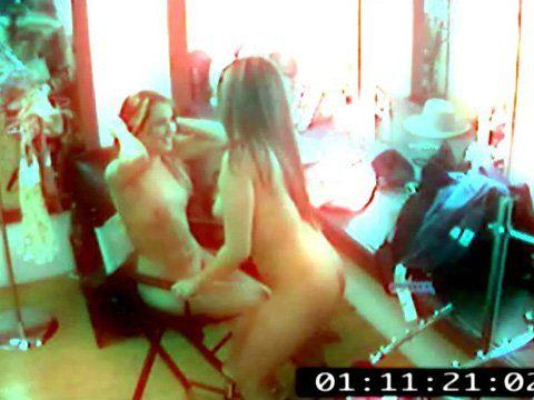 Brazil mifl porno video