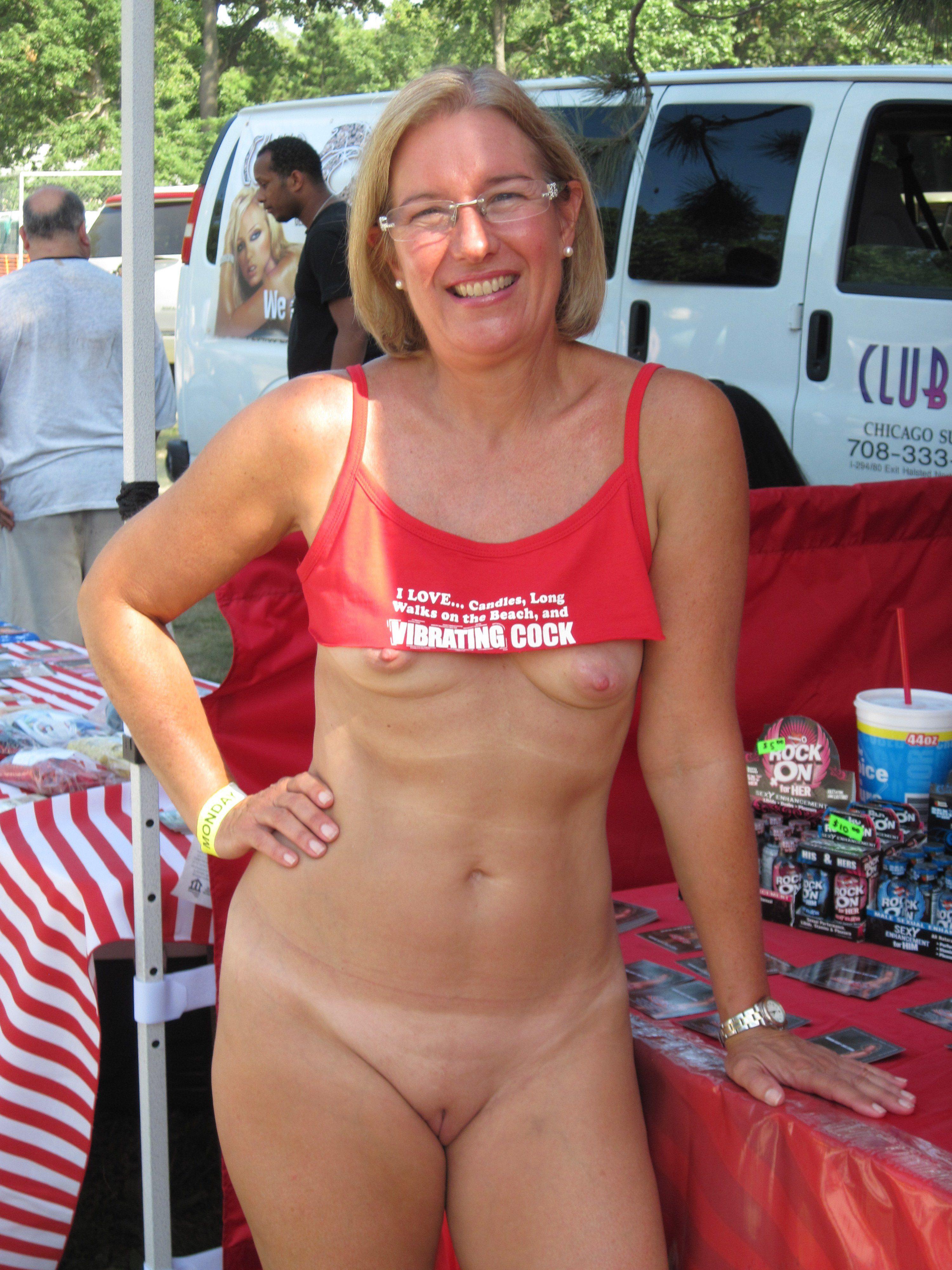 In bikinis hot sexy women