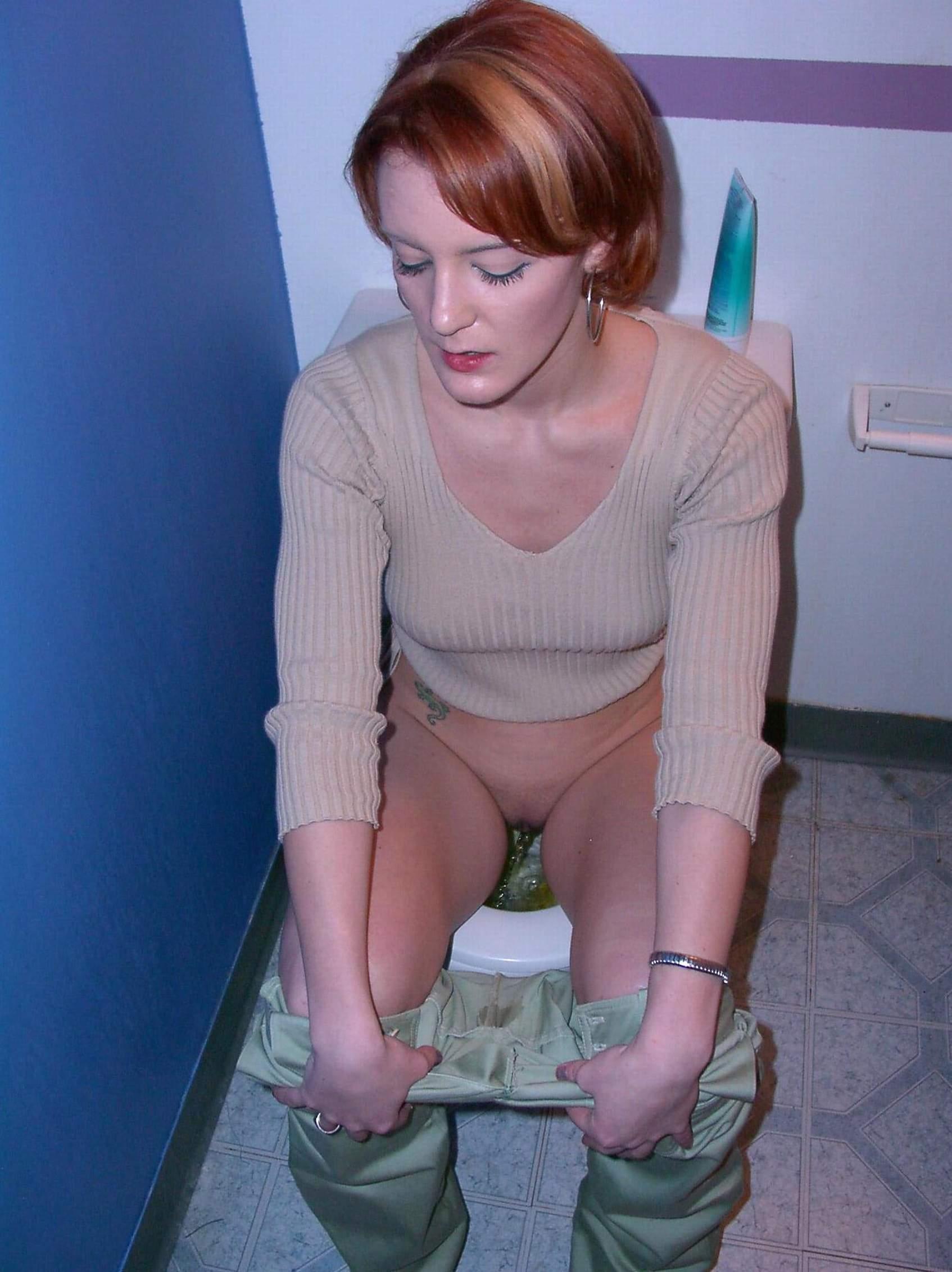best of Pics pissing Ferr girls