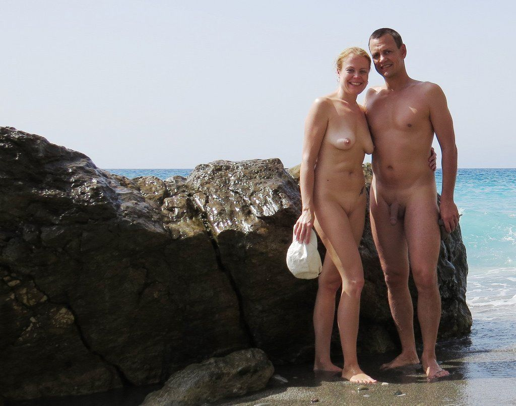 Naturist beaches hot couples positions amateur with you