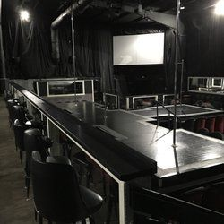 best of Clubs Davenport iowa strip