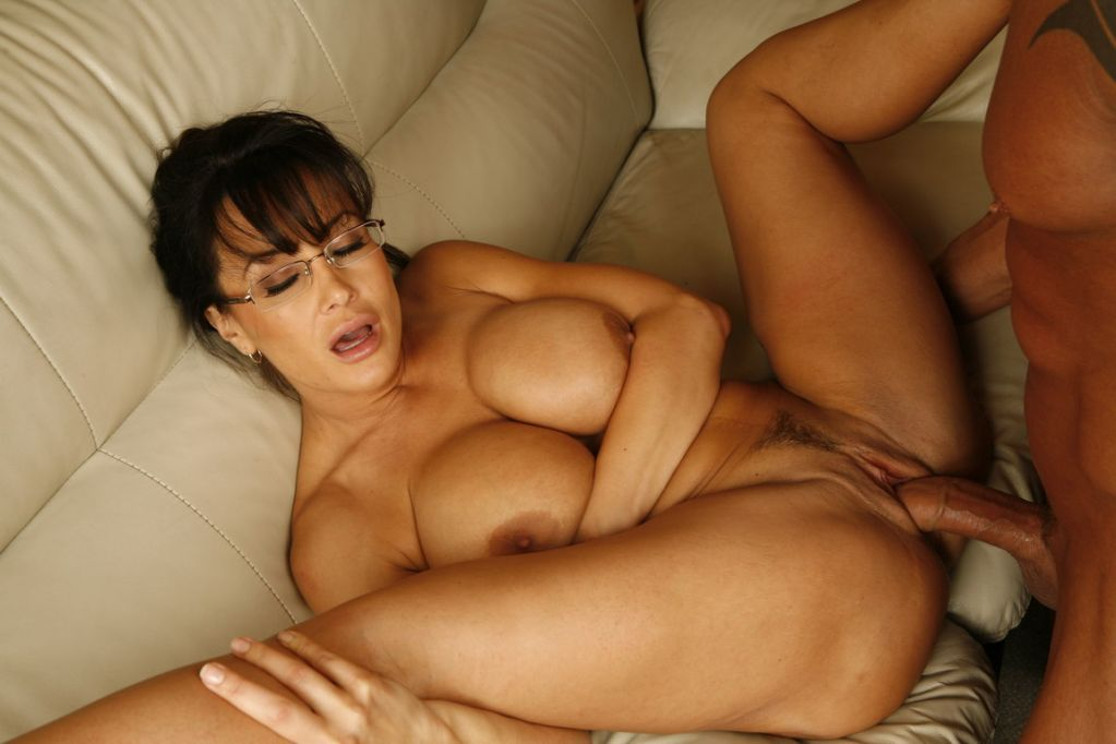 best of Porno Whos nailn palin