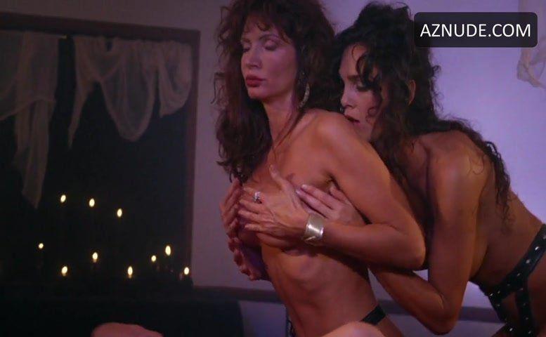 Ezzie reccomend Julie strain porn videos