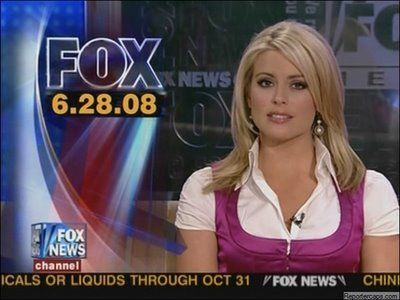 Hot busty big boobs news anchor Sexy News Anchor Upskirt Pictures 22 New Sex Pics Comments 4