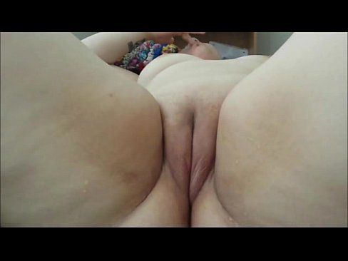 best of Shaved cunt Fat