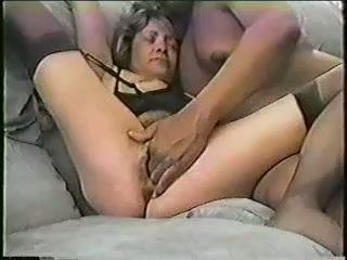 remarkable message cute model cum in asshole think, that you