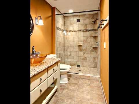 best of Photos Asian bathroom