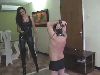 Hottest midget porn