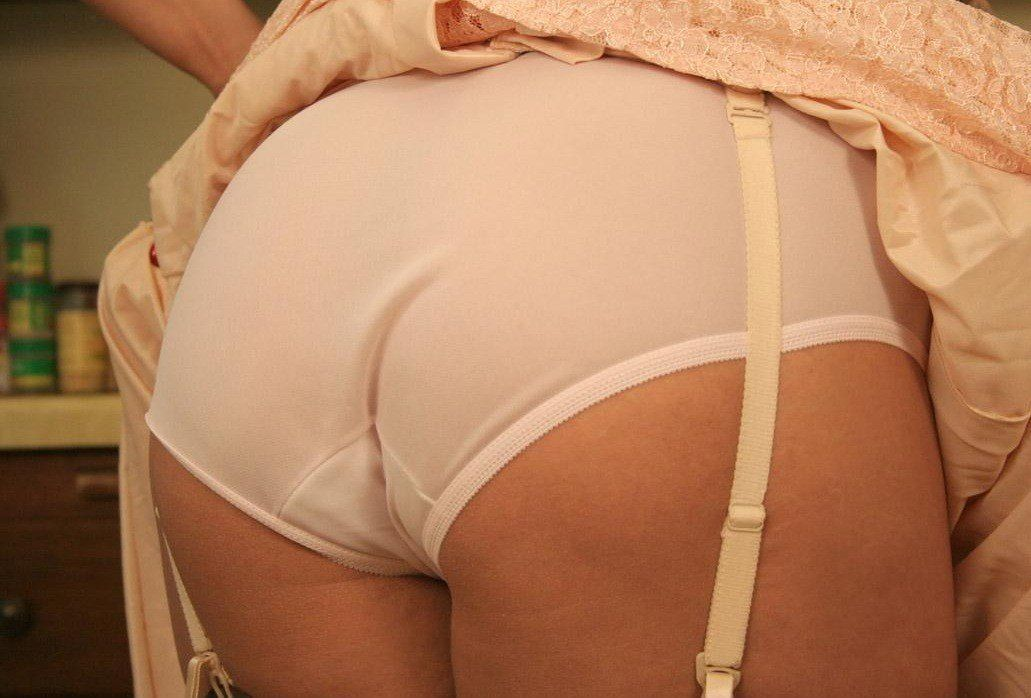 best of Videos upskirt Panty girdle