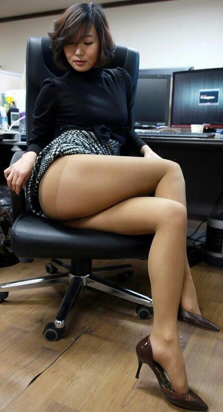 curiously milf busty mom suck join. agree with told