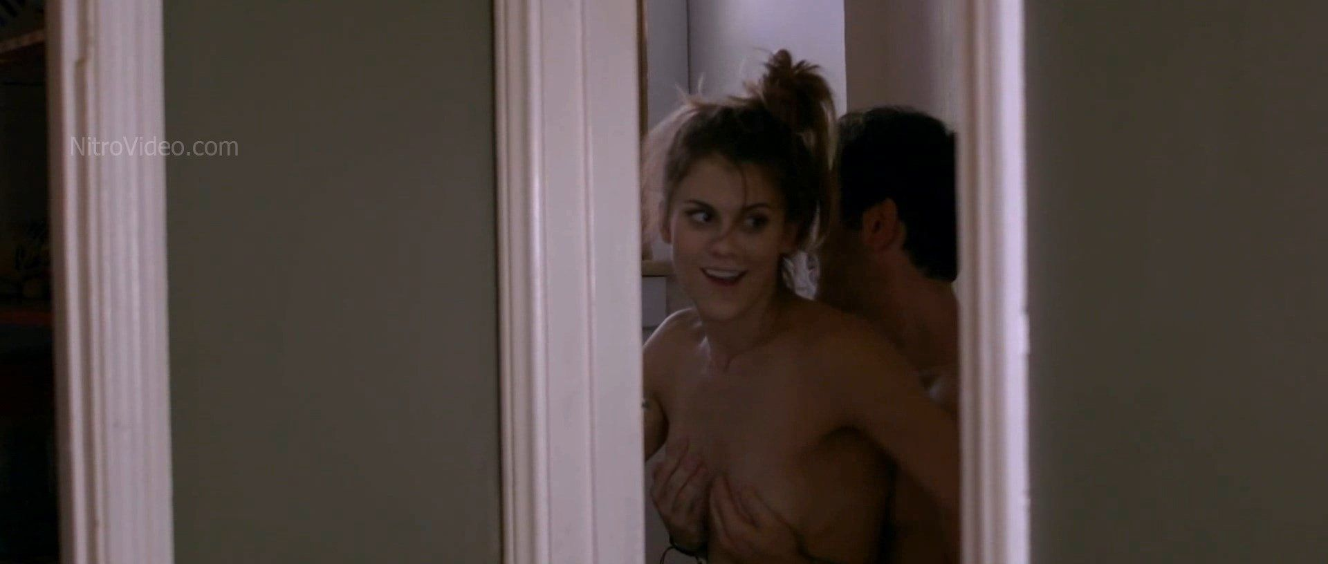 Nude lindsey shaw everything, that theme