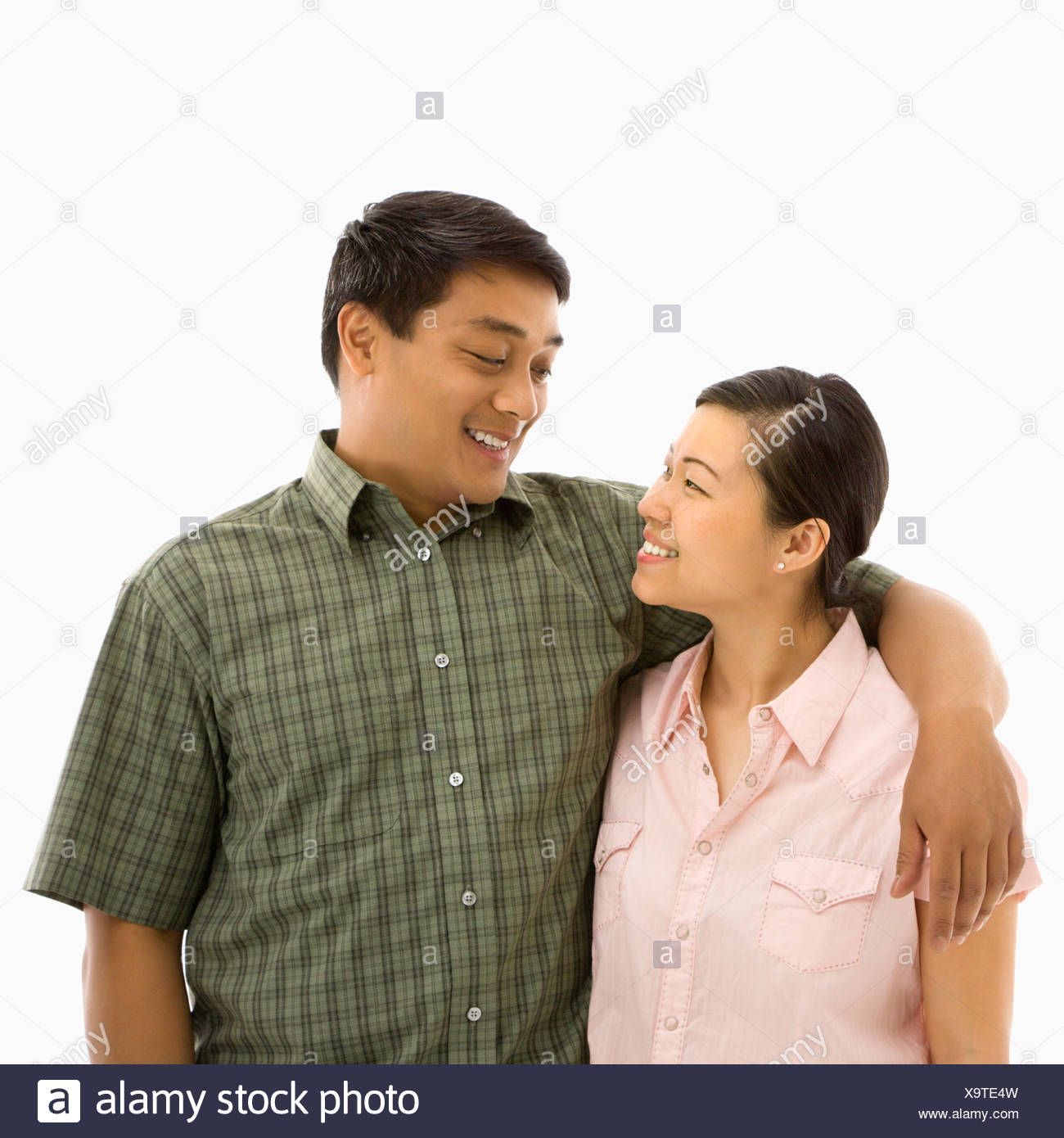 best of Couple Adult asian