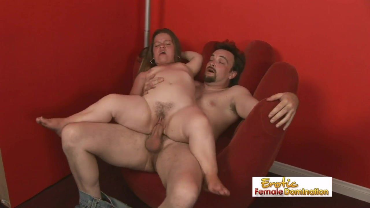 Casually found midget girls getting fucked idea
