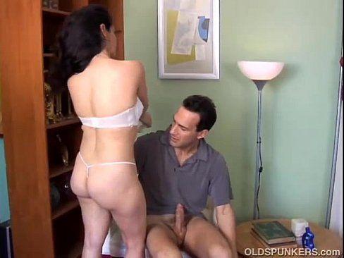 porno-latinos-matures