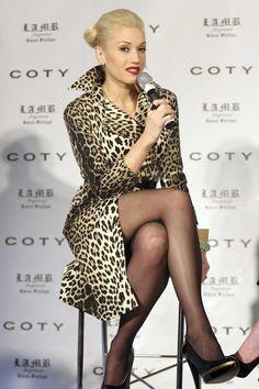 best of Jolie pantyhose Angelina in