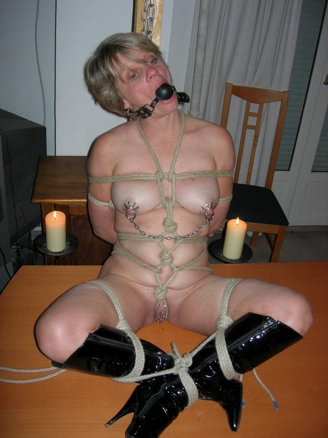 Fresh reccomend Shemale bondage imagefap