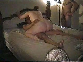 Women blowjob young boy