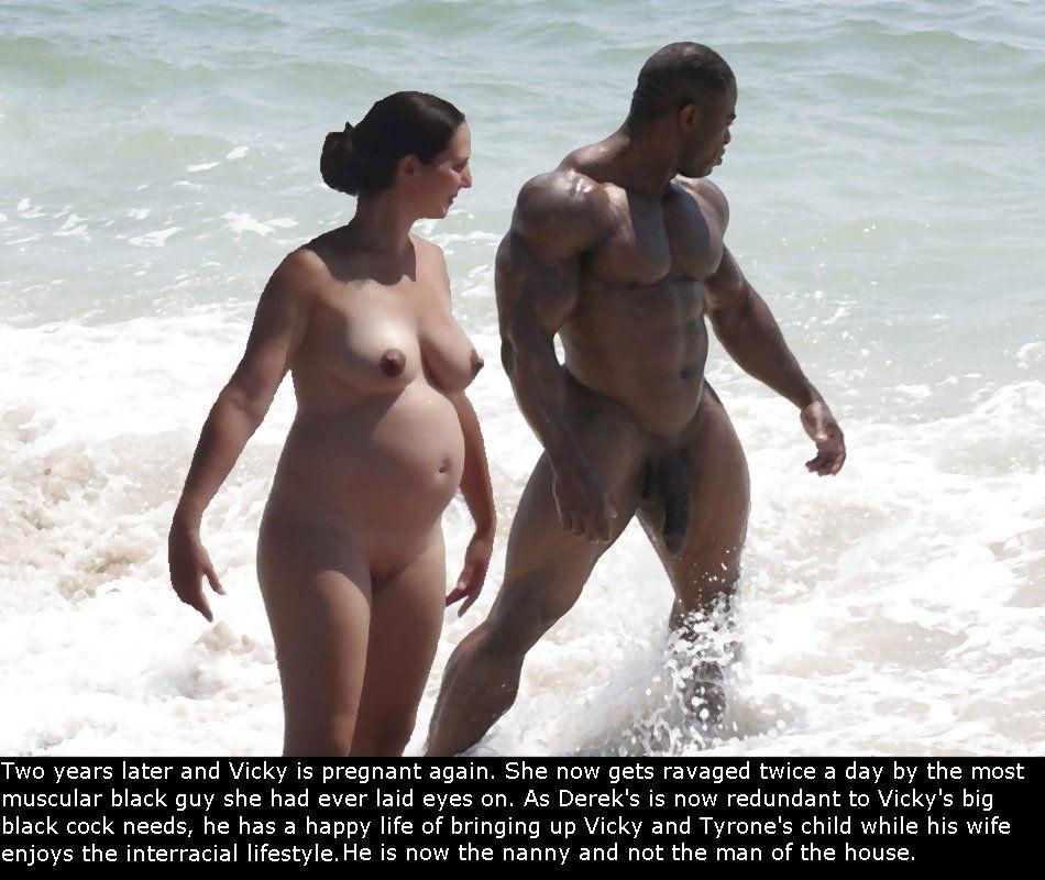 Mellissa scott nude fucking