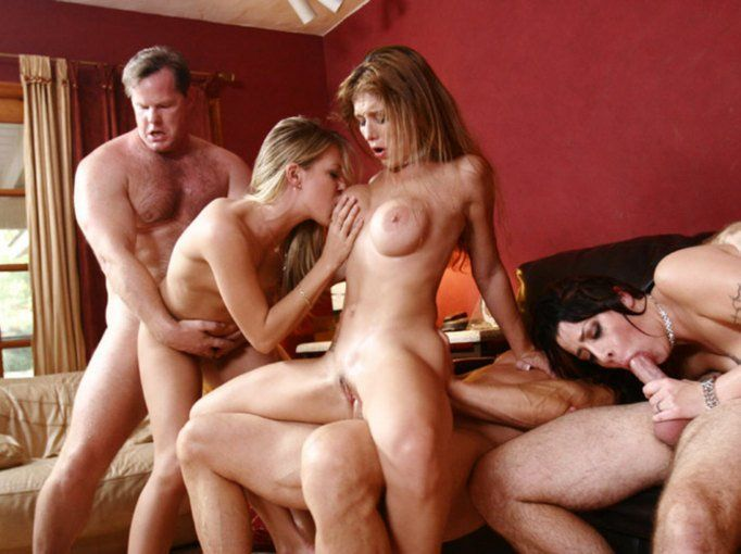 Adult orgy photos