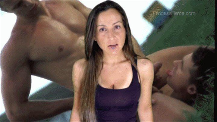 Schaberg recommend Nina moon pornostar