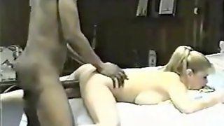 Female orgasm movies mpeg