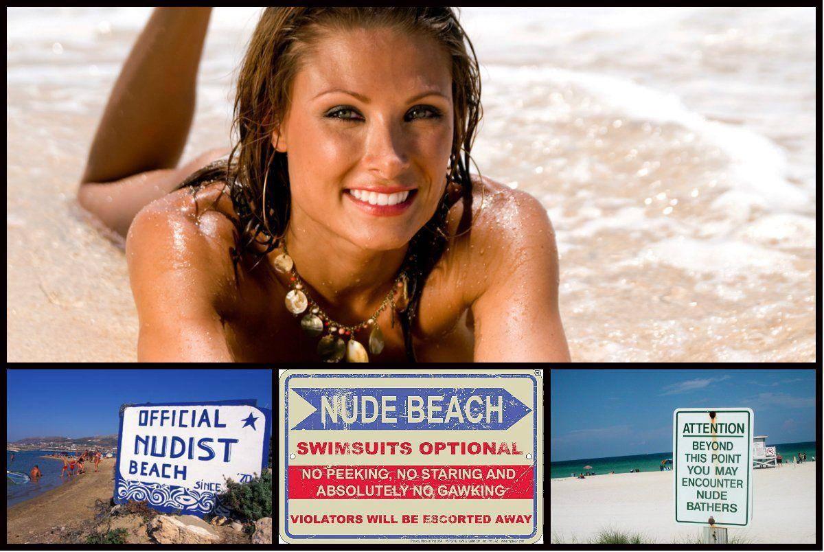 Hot naked girls having sex other hot girls