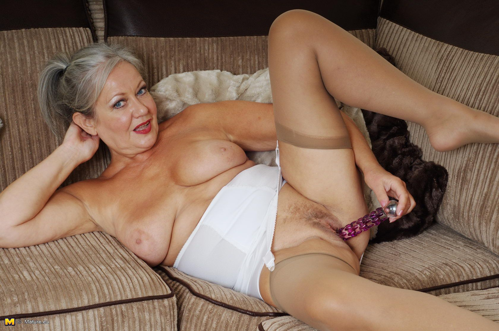 Wife sex slave videos
