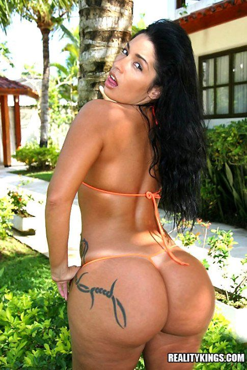 join. young busty terry nova pity, that