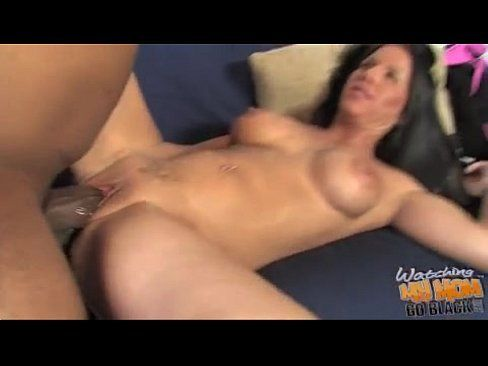Cock pussy thick wet