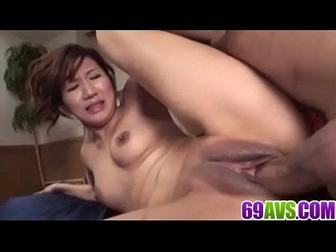 Free hentai uploads