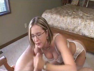 matchless phrase, pleasant big tits step mommy casually come