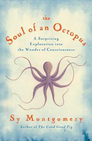 best of Erotic fiction Octopus