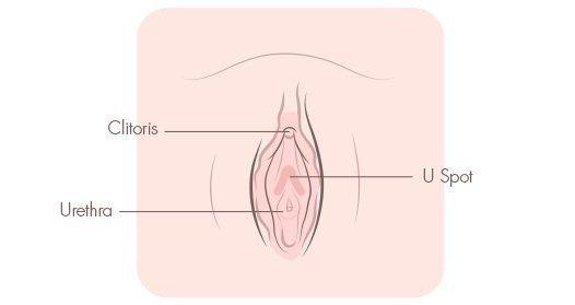 Reach orgasm masturbation feel techniques clitoris