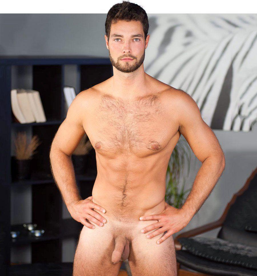 Dirty porn sex movies