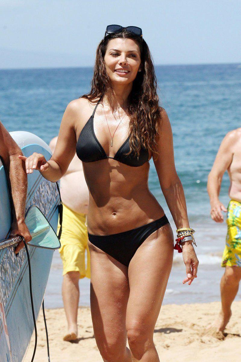 Teflon reccomend Bikini chabert lacy photo
