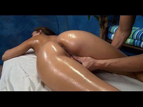 Erotic Massage Videos 1