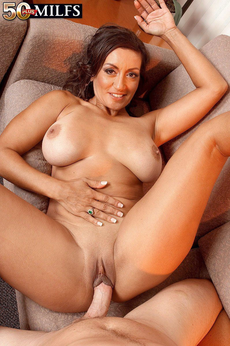 Best Of 50 Women Shaved Old Erotic Year