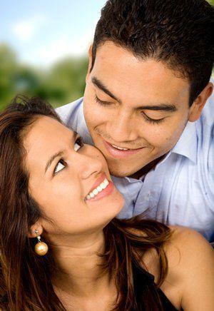 Big L. reccomend Cultural differences interracial couples