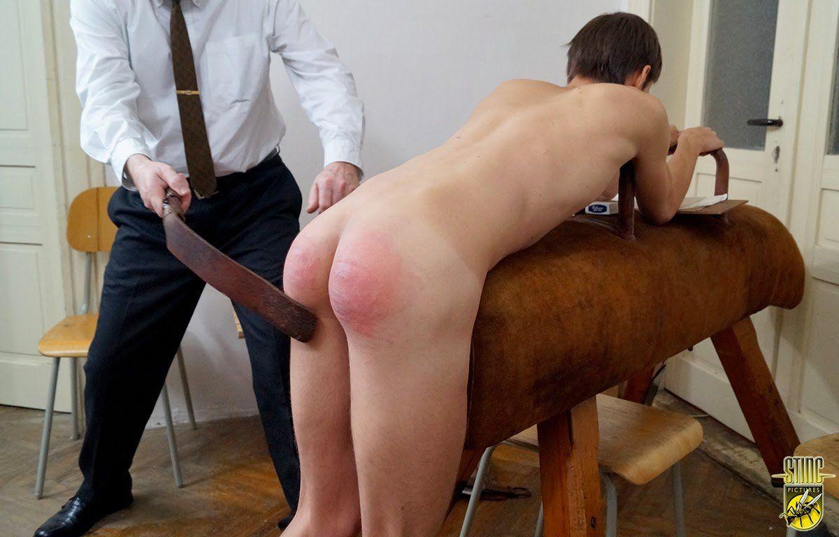 best of Spank Sit spot strap whip sting