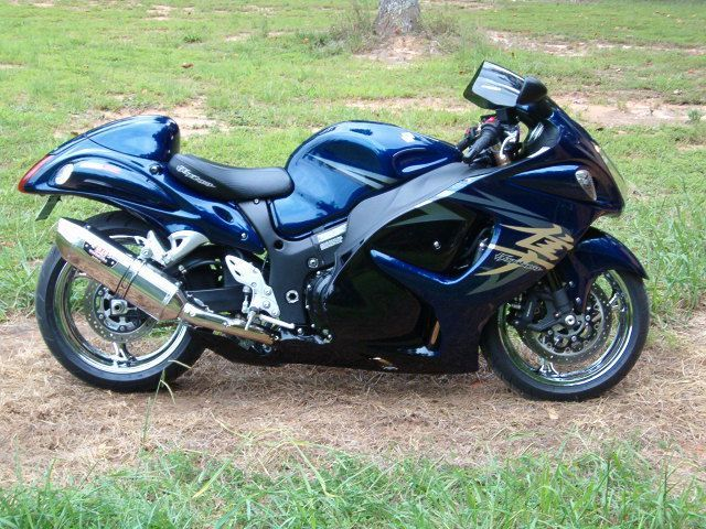 Suzuki Hayabusa For Sale South Africa Pron Pictures 2018