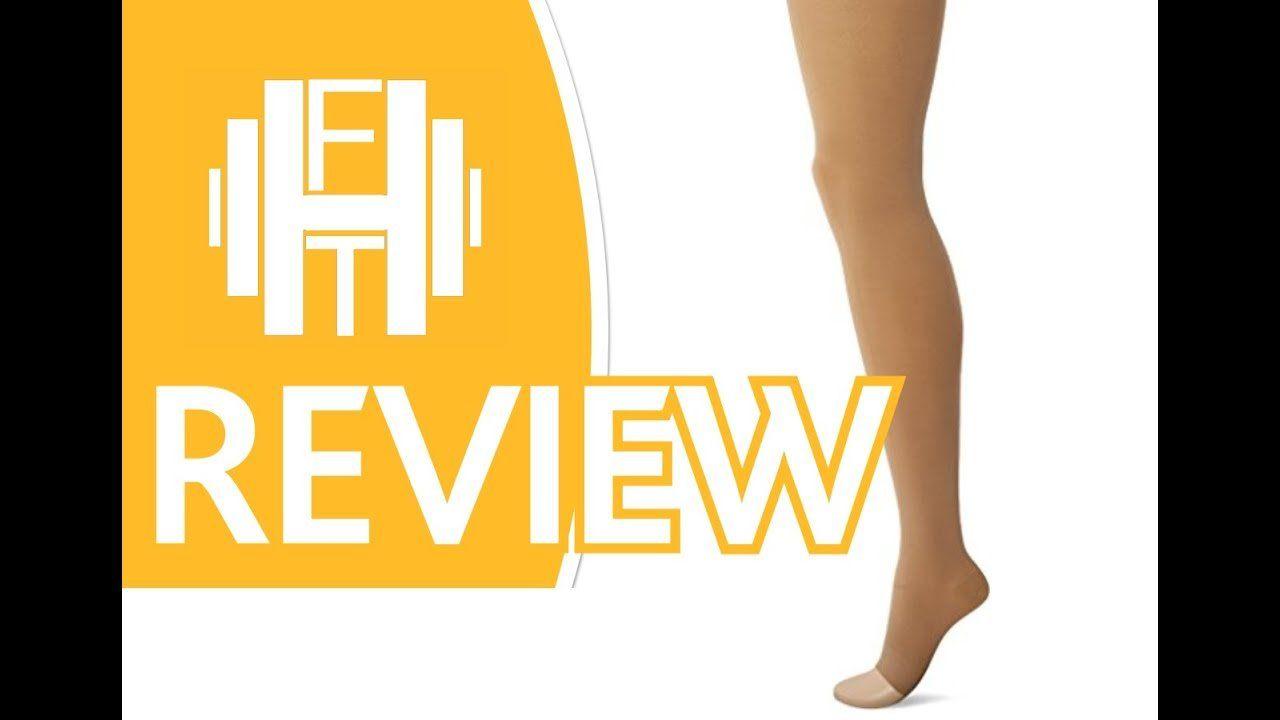 best of Relief pantyhose Jobst
