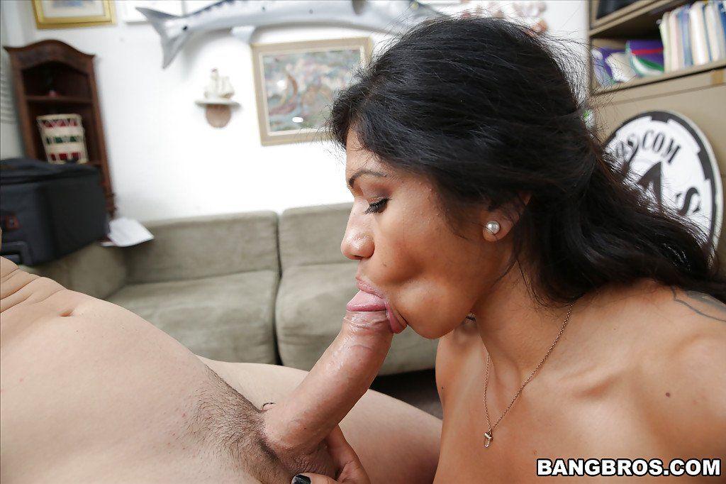 best of Female blowjob Bodybuilders