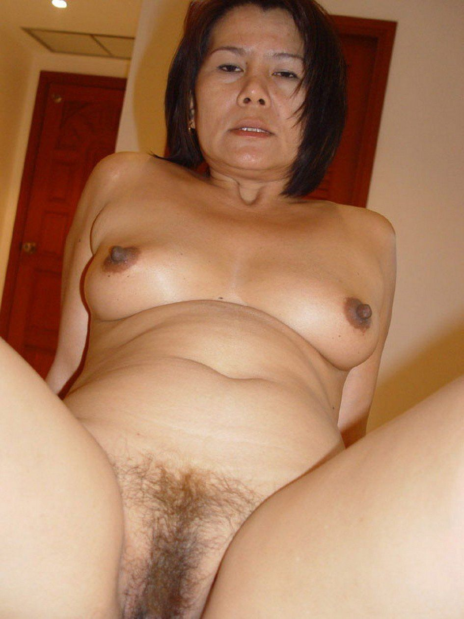 Asian France Free Porn free porn mayure asian . hot porno. comments: 4
