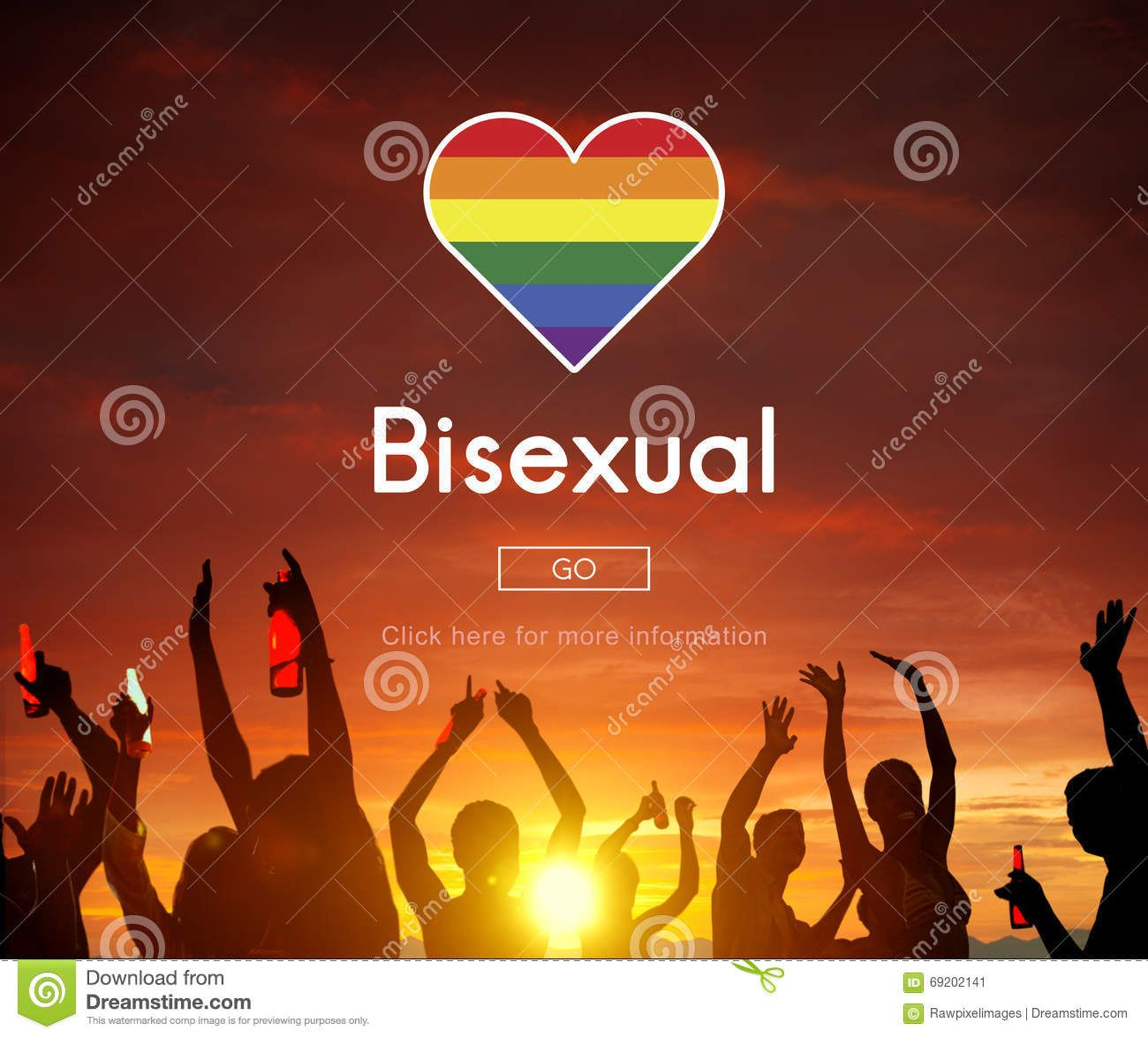 Squeaker reccomend Free bisexual personal