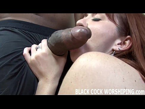 Husband making wife fuck his freind
