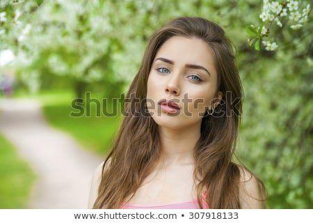 Bukkake lady springblossom lady