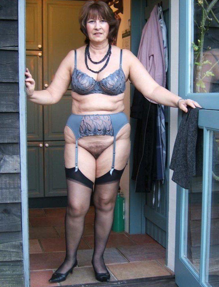 Jane seymour wedding crashers naked