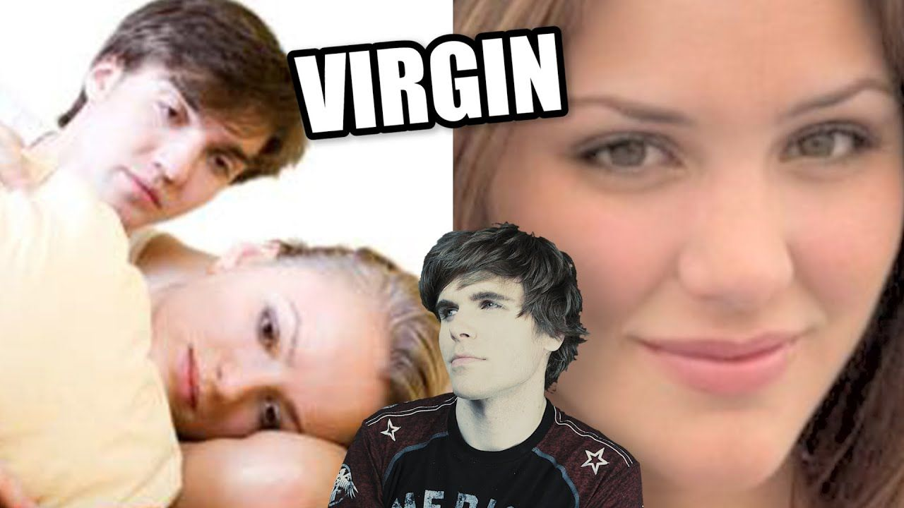 Guys who take girls virginity