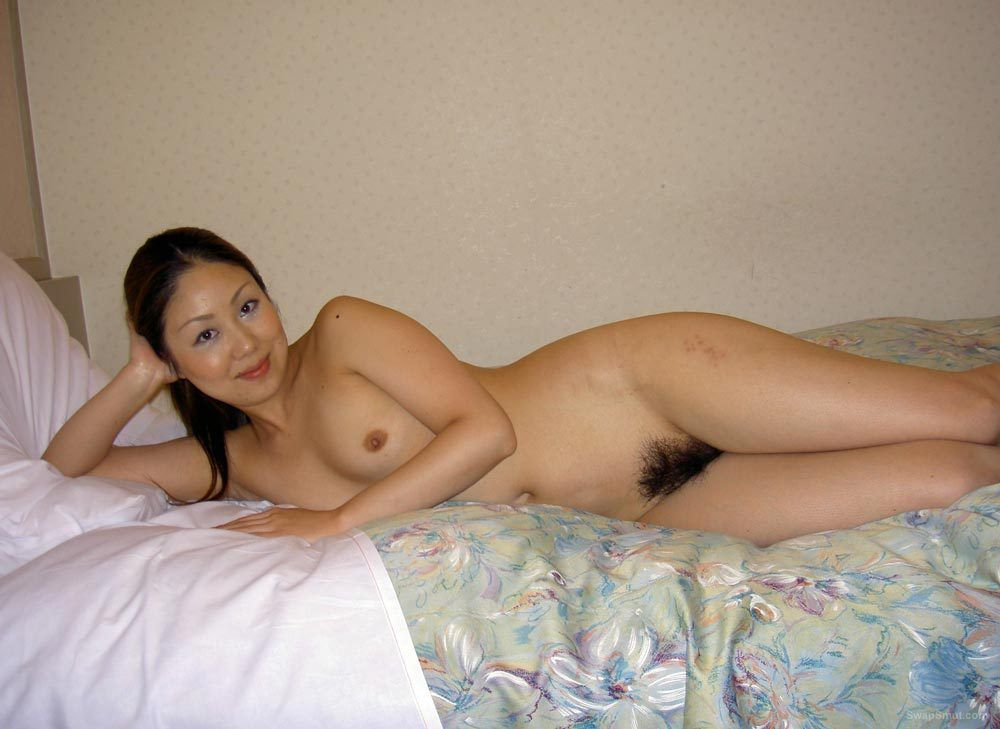 best of Harry sex Asian