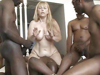 Milf sex penetration nude